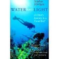 SC-Water and Light