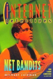 Net Bandits