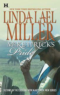 McKettricks Pride