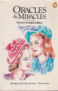 Oracles and Miracles
