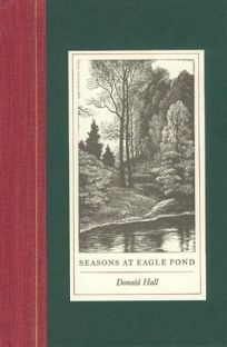 Seasons at Eagle Pond