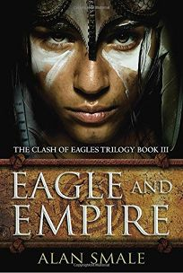 Eagle and Empire: The Clash of Eagles