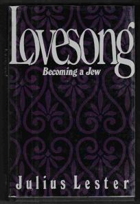 Lovesong: Becoming a Jew