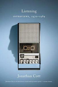 Listening: Interviews