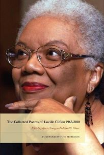 The Collected Poems of Lucille Clifton 1965–2010