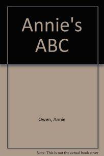 Annies ABC