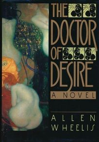 The Doctor of Desire