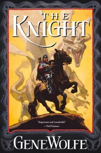 THE KNIGHT: Book One of the Wizard Knight