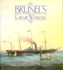 Brunels Great Western