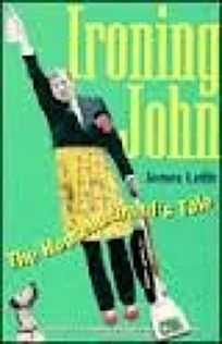 Ironing John: The Househusbands Tales