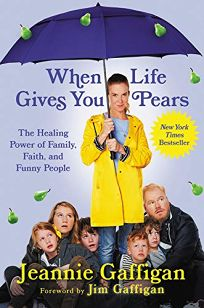 When Life Gives You Pears: The Healing Power of Family