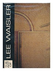The Art of Lee Waisler