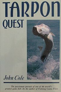 Tarpon Quest