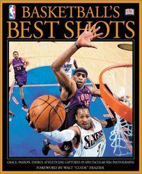 Basketballs Best Shots