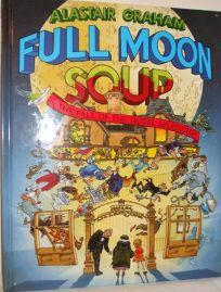 Full Moon Soup: 9