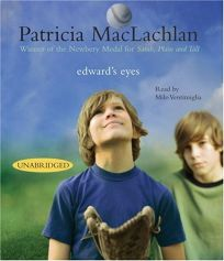Edwards Eyes