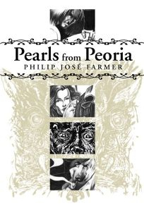 Pearls from Peoria