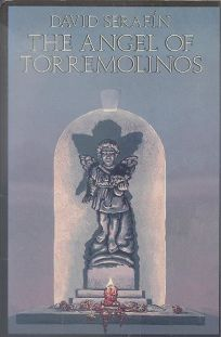 The Angel of Torremolinos: A Superintendent Bernal Novel