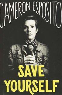 Save Yourself: A Memoir