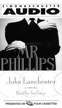 Mr. Phillips