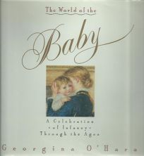 World of the Baby