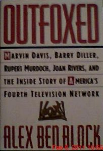 Outfoxed: Marvin Davis