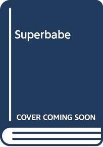 Superbabe