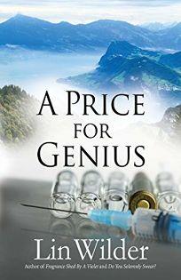 A Price for Genius