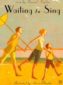 Waiting to Sing
