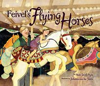 Feivels Flying Horses