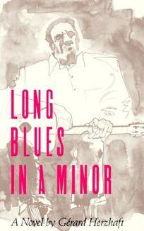 Long Blues in a Minor P