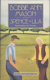 Spence + Lila