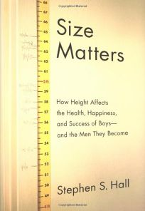 Size Matters: How Height Affects the Health