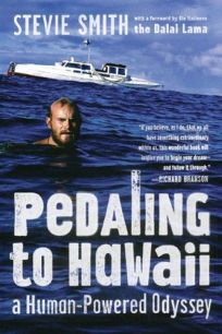 Pedaling to Hawaii: A Human-Powered Odyssey