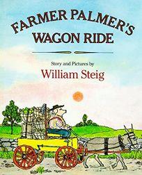 Farmer Palmers Wagon Ride