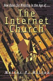 The Internet Church