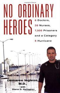 No Ordinary Heroes: 8 Doctors