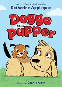 Doggo and Pupper Doggo and Pupper #1