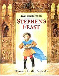 Stephens Feast