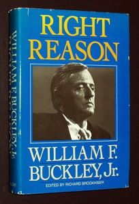 Right Reason: A Collection