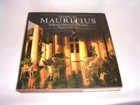 Living in Mauritius: Traditional Architecture of Mauritius