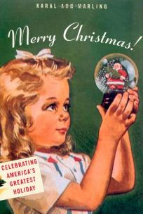 Merry Christmas! Merry Christmas!: Celebrating Americas Greatest Holiday Celebrating Americas Greatest Holiday