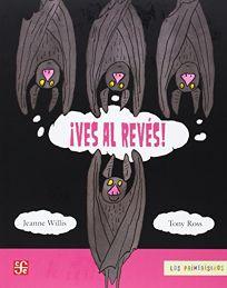 Ves Al Reves!