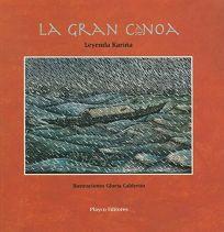 La Gran Canoa