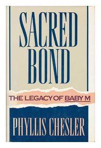 Sacred Bond