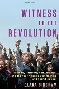 Witness to the Revolution: Radicals