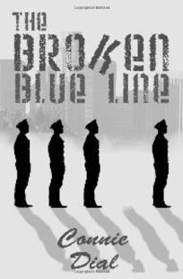 The Broken Blue Line