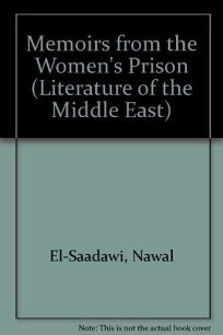 Memoirs from the Womens Prison