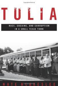 Tulia: Race