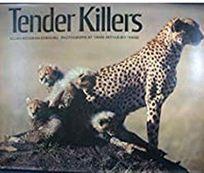 Tender Killers